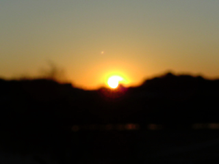 image-20110210131412.png