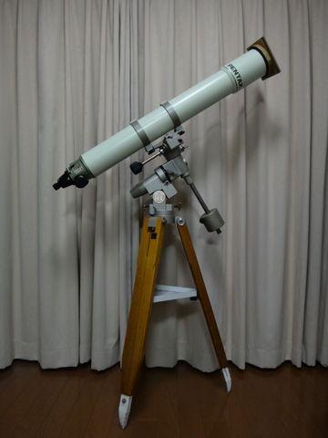 DSC00614.JPG
