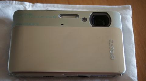 DSC064610002.JPG