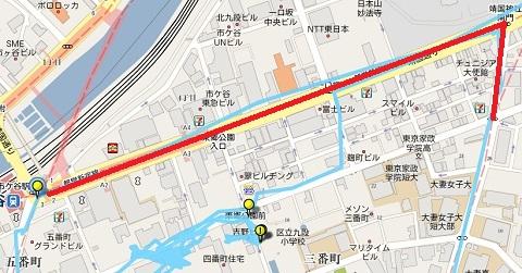 10.03.29 経路.jpg
