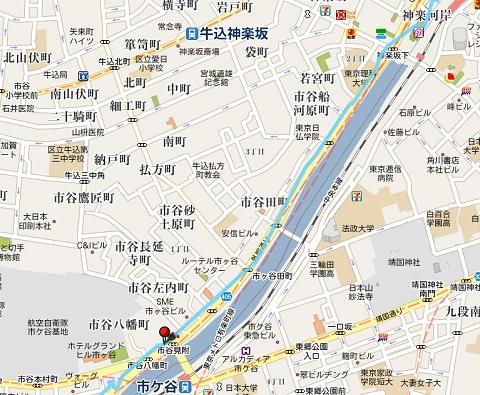 2010.03.23 外堀通り.jpg