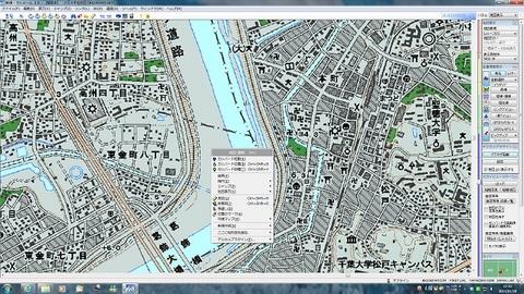 カシミール3D001.jpg
